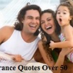 AARP Mortgage Insurance Quotes Over 50