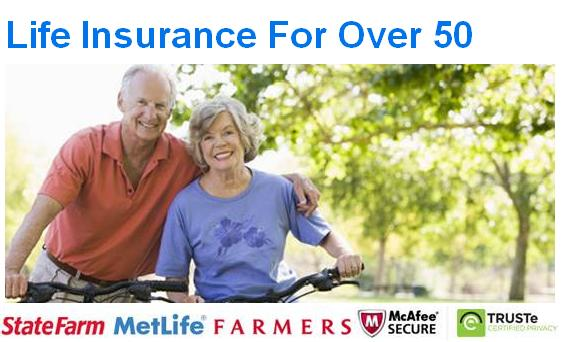 life_insurance_over_50