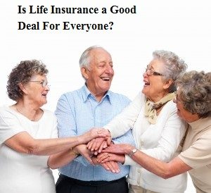 Companies Offering Life Cover for 84 Years Old