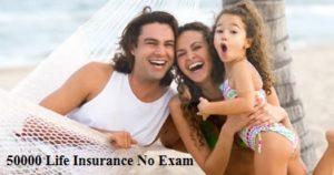Seniors Travel Insurance No Exam