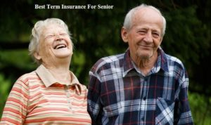 Best Seniors Unlimited Insurance