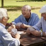 Life Insurance for Seniors Over 60 Years Old