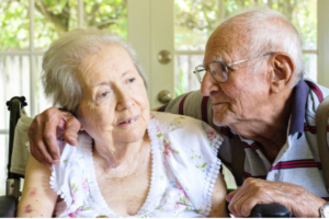 life_insurance_for_seniors_over_80