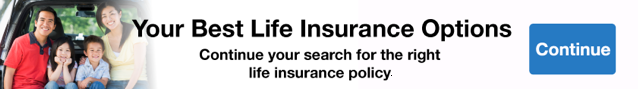 Lifeinsuranceover50