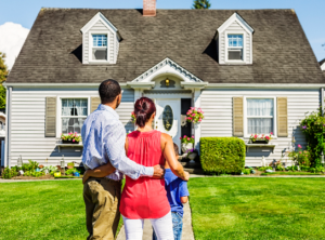 Mortgage life insurance for seniors
