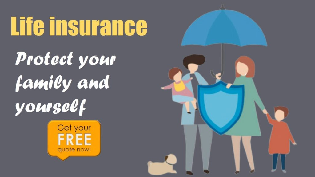 Tips to help get the best life insurance at age over 90 rates for seniors