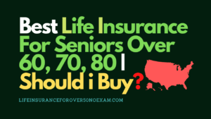 Best_life_insurance_for_seniors_over_60